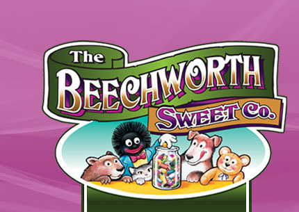 Beechworth Sweet Co.